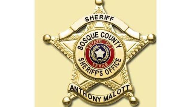 Bosque County Sheriffs Office_1558042927197.jpg.jpg