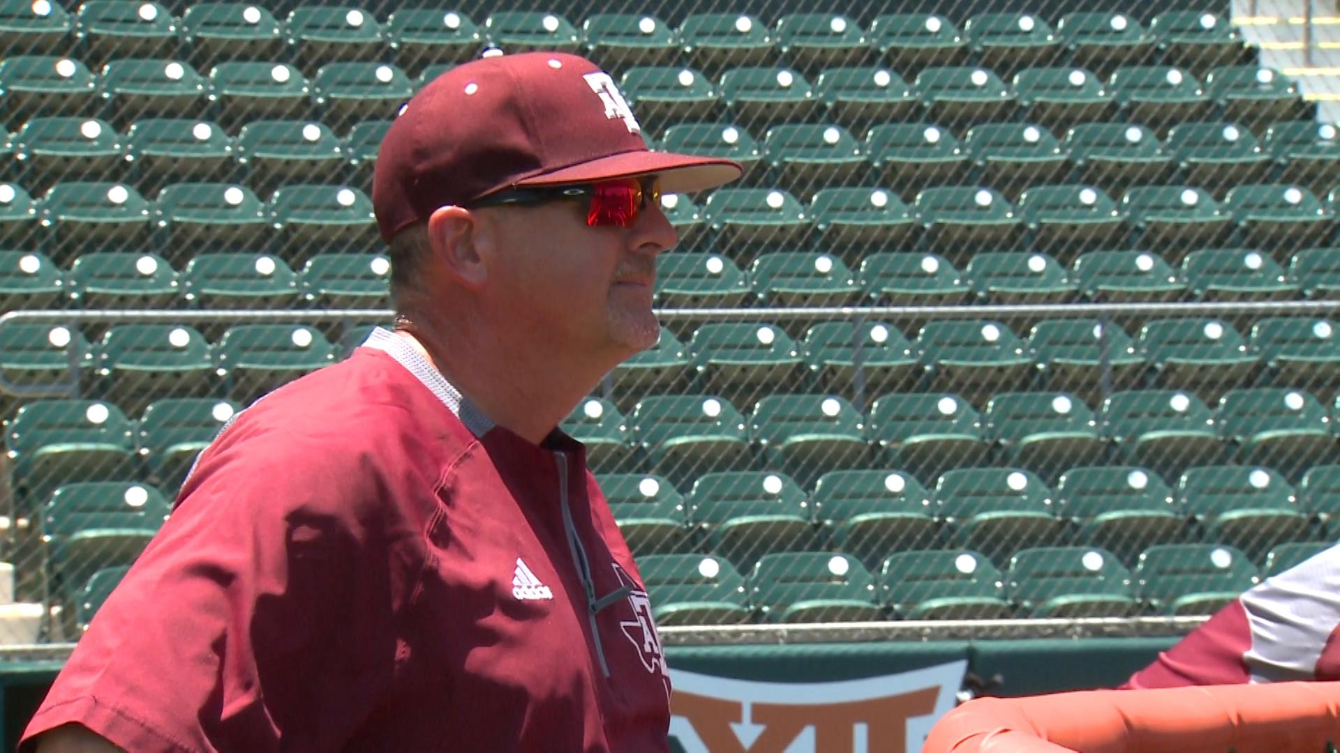 Rob Childress Texas A&M Baseball_1527820955836.jpg.jpg