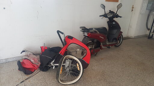2 young girls killed in Austrian electric moped crash | KWKT - FOX 44