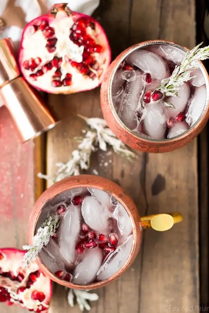 pomegranate-irish-mule-16-of-18