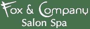 Fox and Company Salon Spa