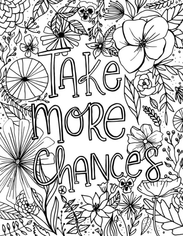 coloring pages printable # 33