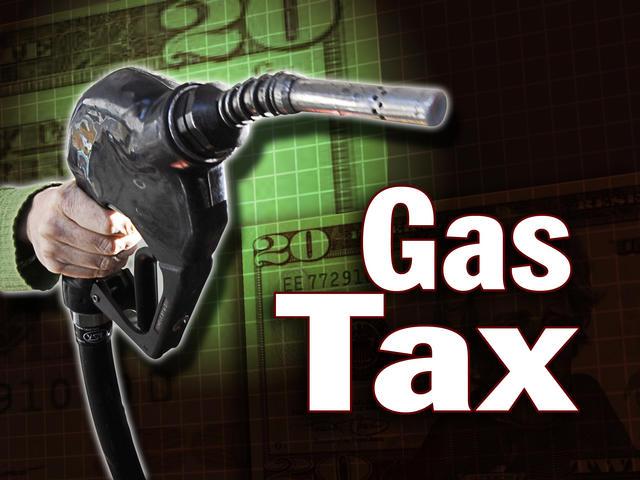 nj gas tax increase
