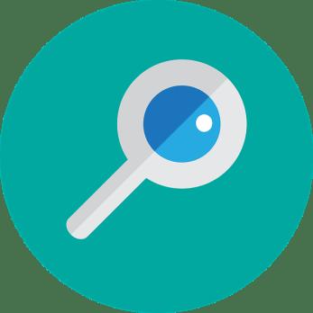 Find proper website for guest blogging