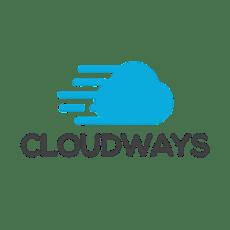 Cloudways logo