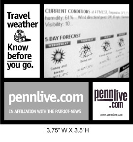 Pennlive7