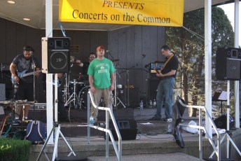 2012-central-ave-band-05