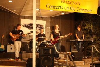 2012-jessica-prouty-band-12
