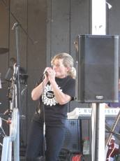 2013-concerts-02-victims-of-gravity-118