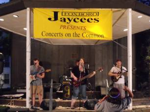 2013-concerts-04-jessica-prouty-band-003