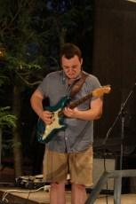 2013-concerts-04-jessica-prouty-band-013