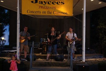 2013-concerts-04-jessica-prouty-band-019