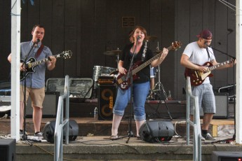 2013-concerts-04-jessica-prouty-band-054