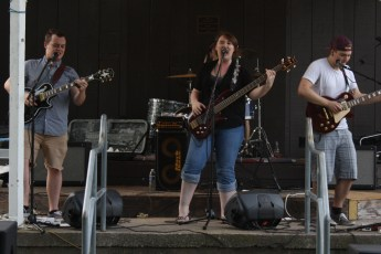 2013-concerts-04-jessica-prouty-band-055