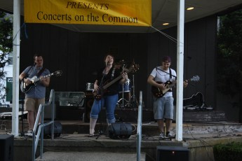 2013-concerts-04-jessica-prouty-band-062