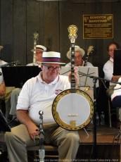 2014-concerts-04-good-tymes-banjo-01