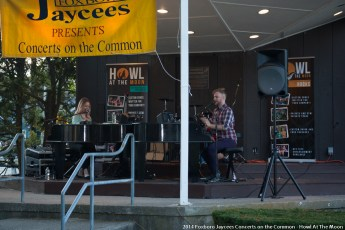 2014-concerts-06-Howl-At-The-Moon-17