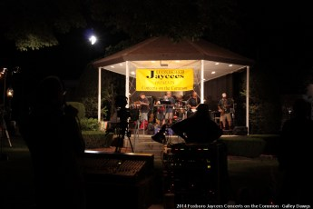 2014-concerts-10-Galley-Dawgs-005