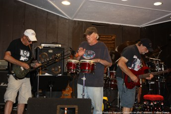 2014-concerts-10-Galley-Dawgs-012