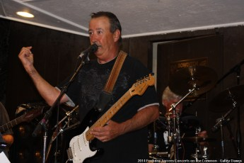 2014-concerts-10-Galley-Dawgs-013