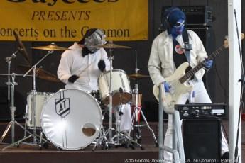 2015-concerts-03-Planetoid-005