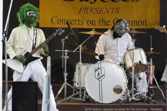 2015-concerts-03-Planetoid-006