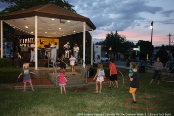 2016-Concerts-03-Ultimate-Soul-Band-003