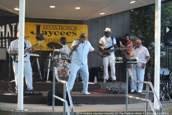 2016-Concerts-03-Ultimate-Soul-Band-008
