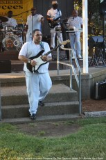 2016-Concerts-03-Ultimate-Soul-Band-016