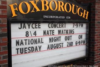 2016-Concerts-08-NateWatkins-022