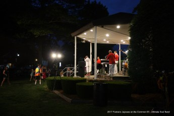 2017-Concerts-03-Ultimate-Soul-Band-00003