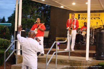 2017-Concerts-03-Ultimate-Soul-Band-00009