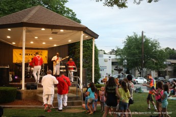 2017-Concerts-03-Ultimate-Soul-Band-00017