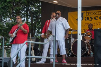 2017-Concerts-03-Ultimate-Soul-Band-00043