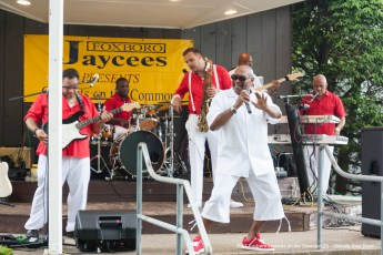 2017-Concerts-03-Ultimate-Soul-Band-00053