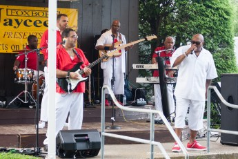 2017-Concerts-03-Ultimate-Soul-Band-00056