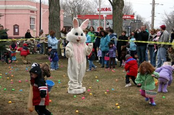 2008-easter-egg-hunt-91