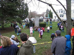 2009-easter-egg-hunt-118