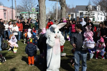2010-easter-egg-hunt-162