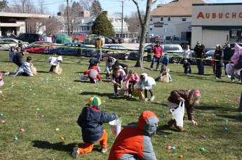 2010-easter-egg-hunt-185