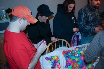 2010-easter-egg-hunt-208