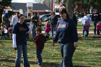 2011-easter-egg-hunt-05