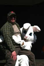 2011-easter-egg-hunt-230