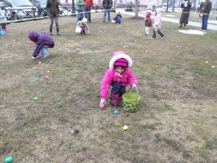 2015-easter-egg-hunt-128