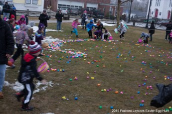 2015-easter-egg-hunt-315