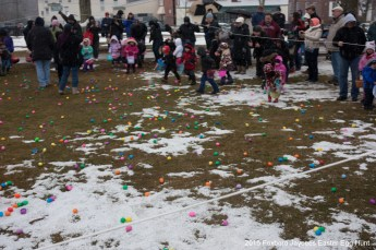 2015-easter-egg-hunt-338