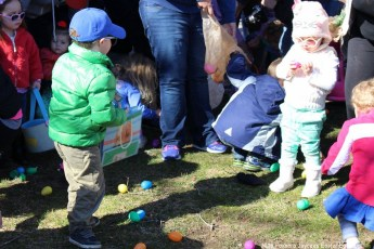 2016-easter-egg-hunt-5003