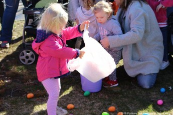 2016-easter-egg-hunt-5013