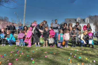2016-easter-egg-hunt-5056