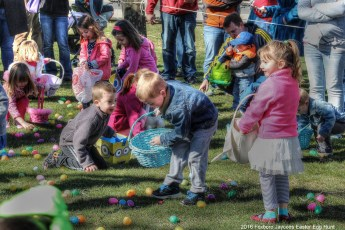 2016-easter-egg-hunt-5100